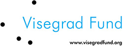 visegrad_fund_logo_web_blue_200
